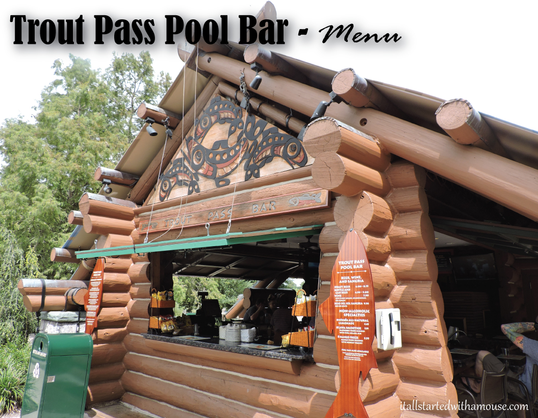 Trout-Pass-Pool-Bar