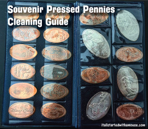 Souvenir-Pressed-Pennies